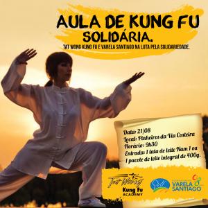 16_-_Varela_Santiago_-_Evento_Kung_Fu-01