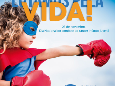 23-de-novembro-dia-mundial-de-combate-ao-cancer-infantojuvenil