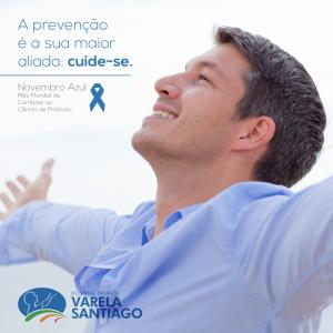 wz-05516_-_varela_santiago_-_flyers_07-11-02