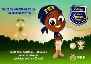 whatsapp-image-2016-11-22-at-20-07-48