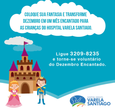 wz-062-16-varela-santiago-dezembro-encantado-jpg