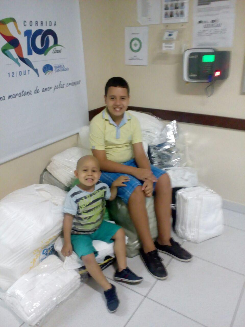 http://hospitalvarelasantiago.org.br/wp-content/uploads/2017/07/IMG-20170707-WA0027-1.jpg