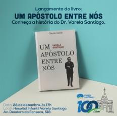 VarelaSantiago_20171220_livro2