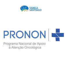 artepronon